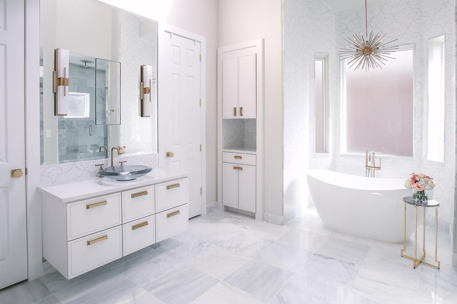 Luxury Bathroom Renovation.jpg