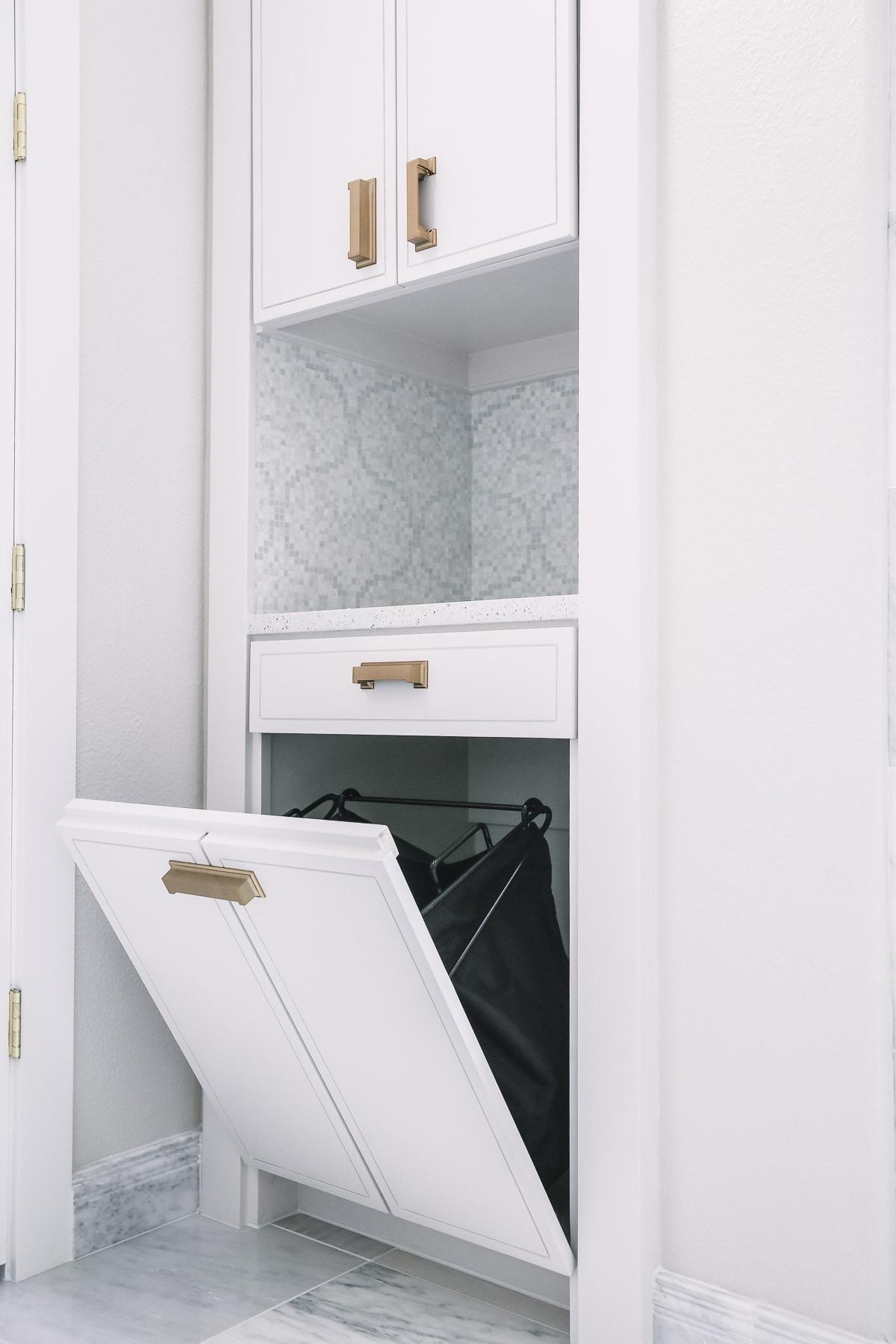 built-in-laundry-hamper.jpg