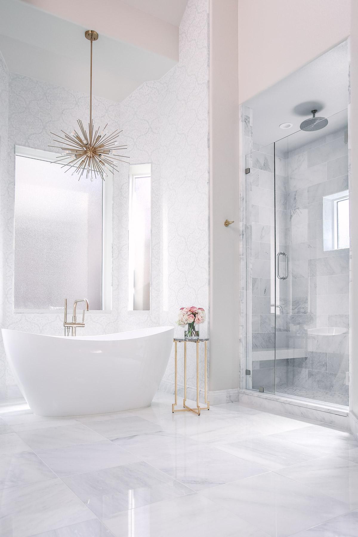 bathroom-renovation-with-soaking-tub.jpg