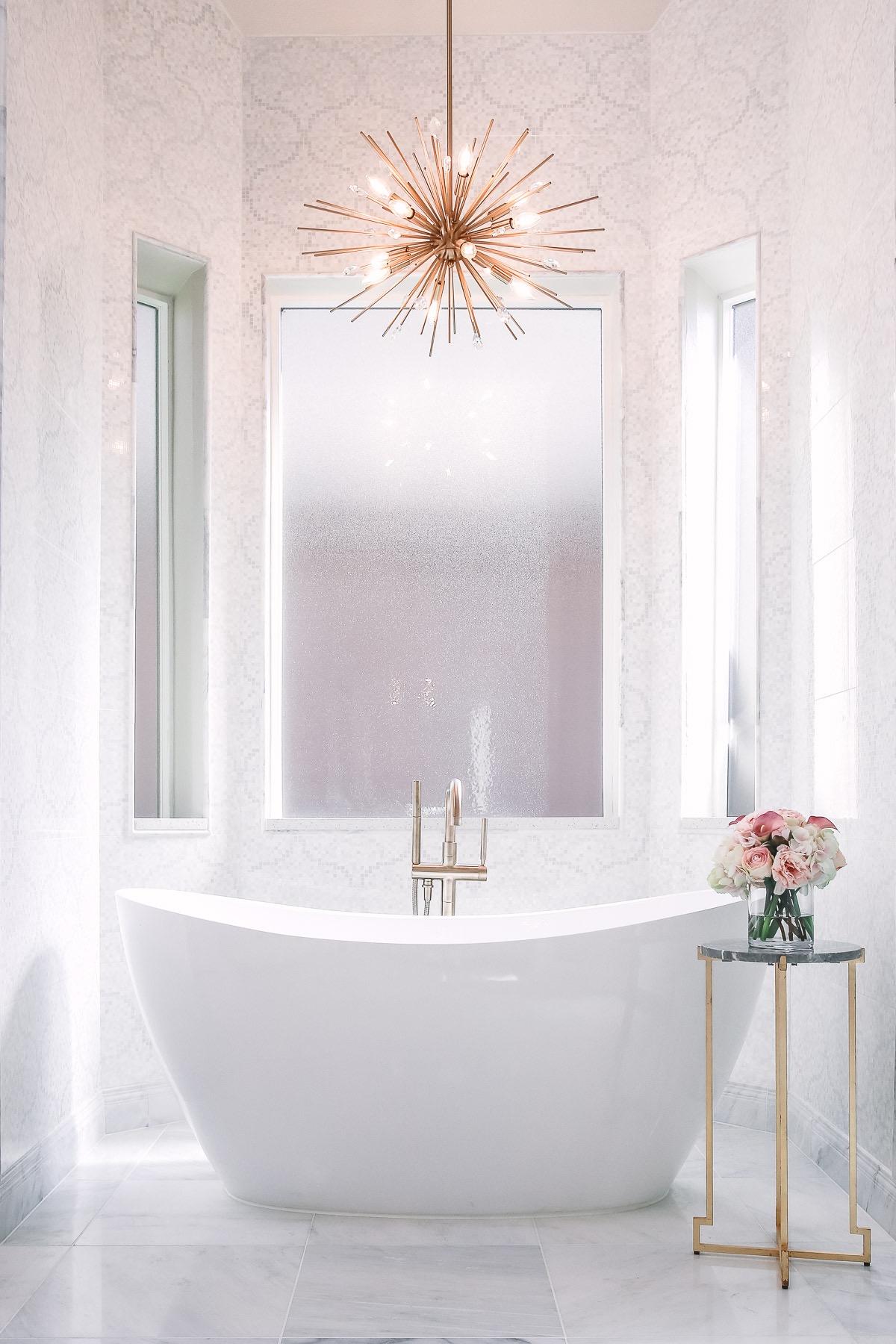 bathroom-lamps-plus-lighting.jpg