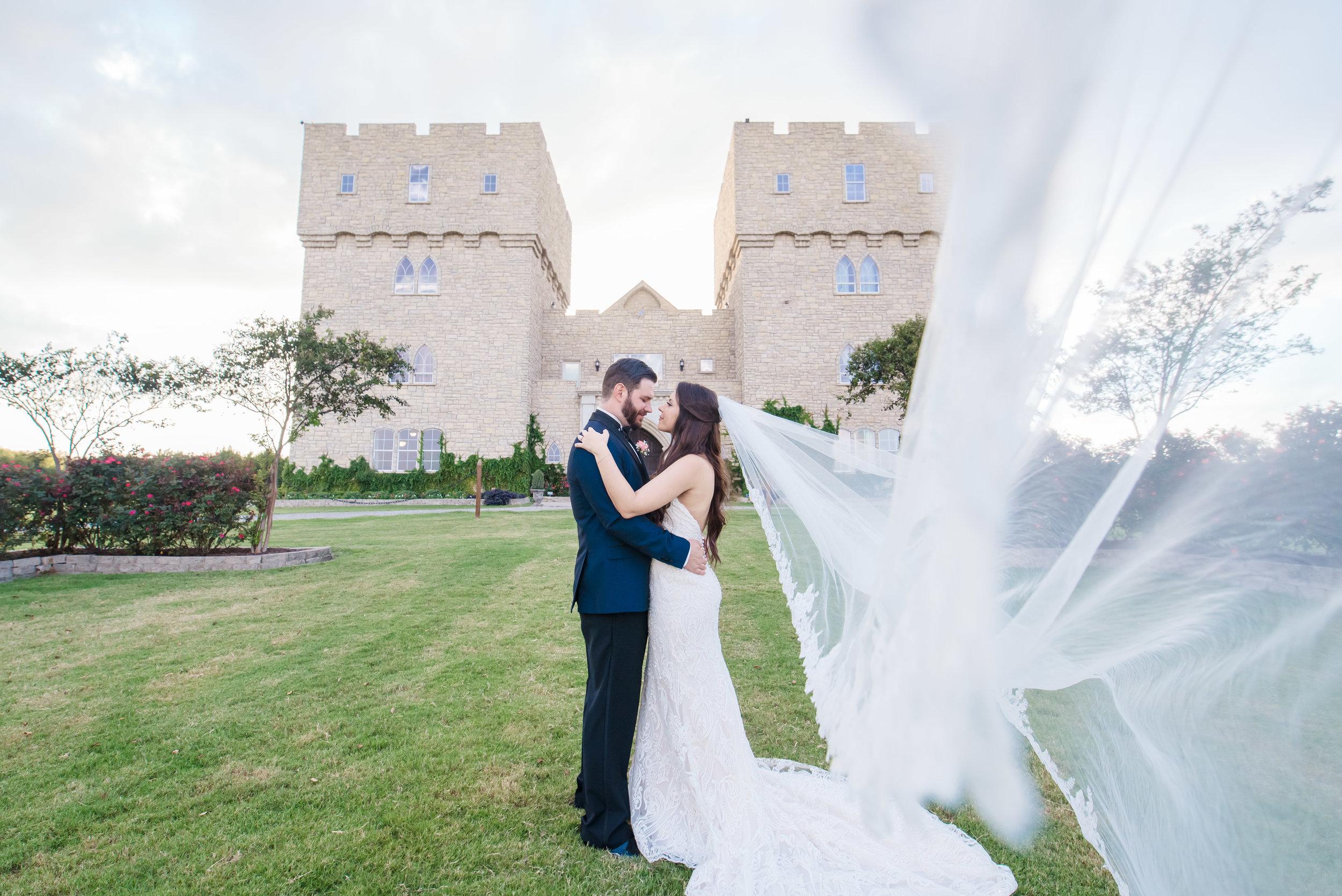 100618_MelonieClayton_wedding-382.jpg