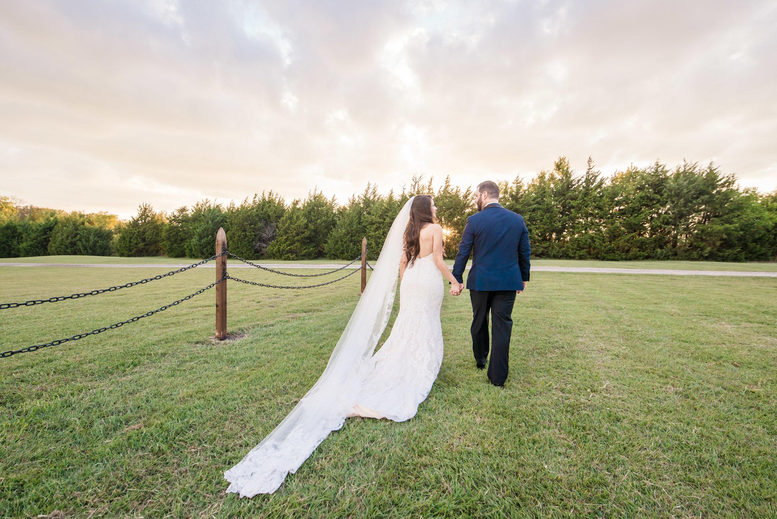 100618_MelonieClayton_wedding-396.jpg