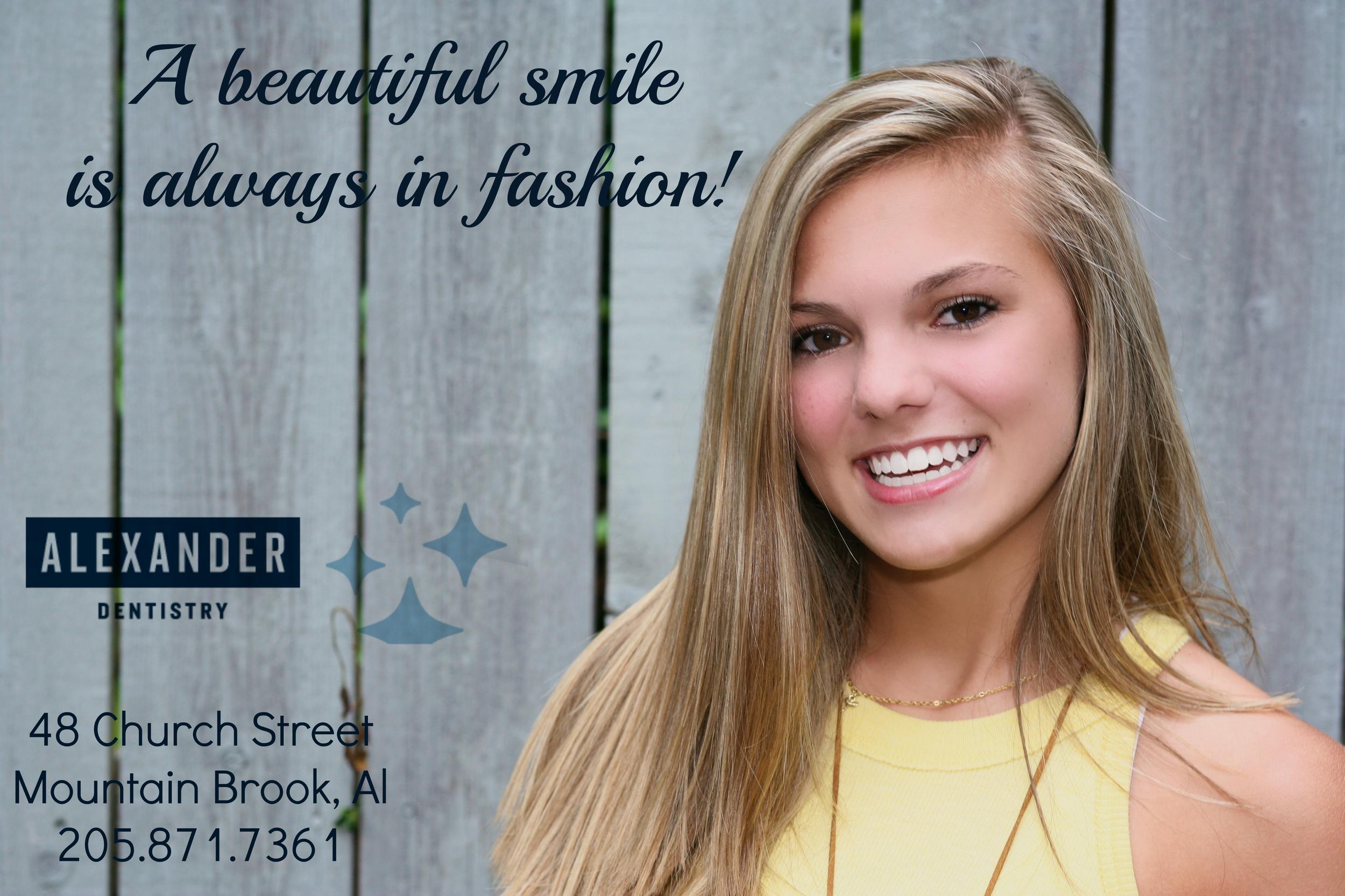 alex dent pretty smile.jpg