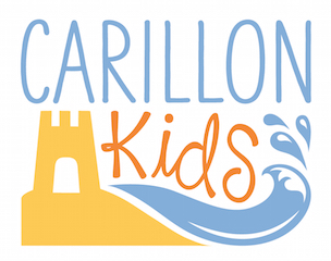 carillonkidsfin copy.jpg
