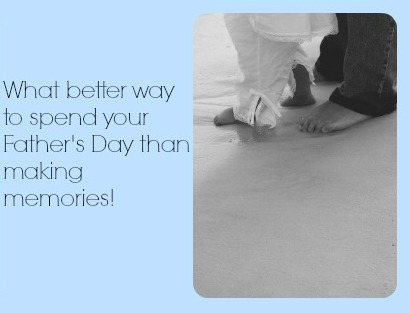 fathers day33333.jpg