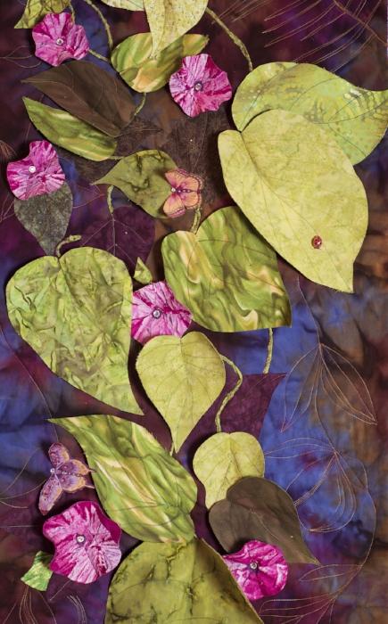 Janet Borst Quilt 5 15 1 4x 6.jpg