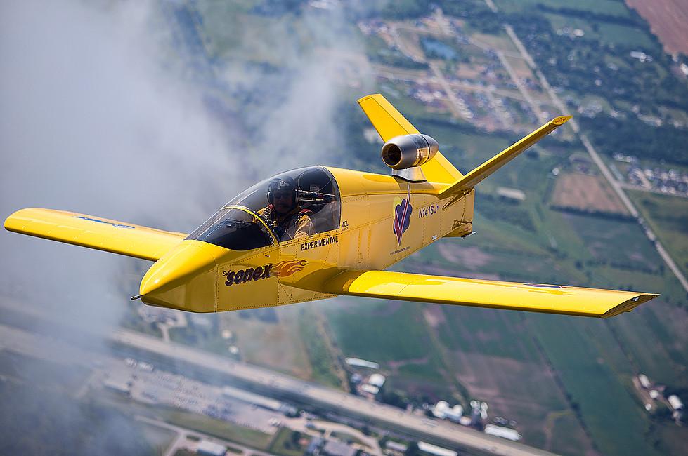 Vertigo Airshows - Mike Shore photo cred.jpg