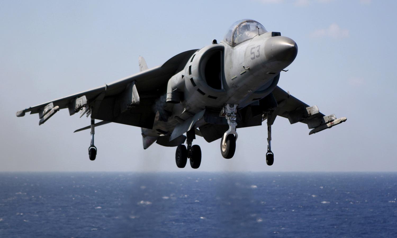 USMC AV-8B Harrier.jpg