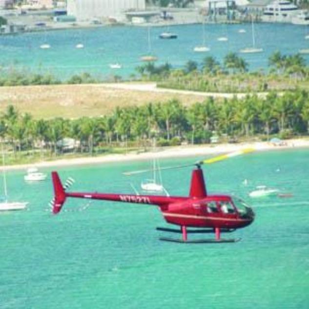 RobinsonR44Helicopter.jpg