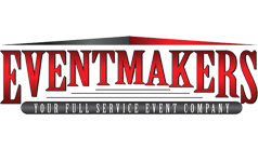 Event Makers