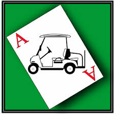 Ace of Carts