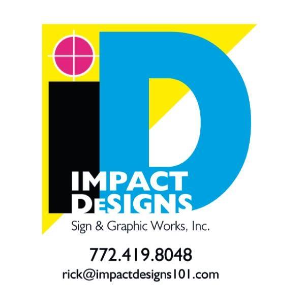 Impact Designs Signs & Graphics Works, Inc.
