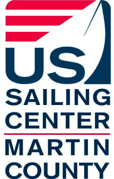 US Sailing Center of Martin County