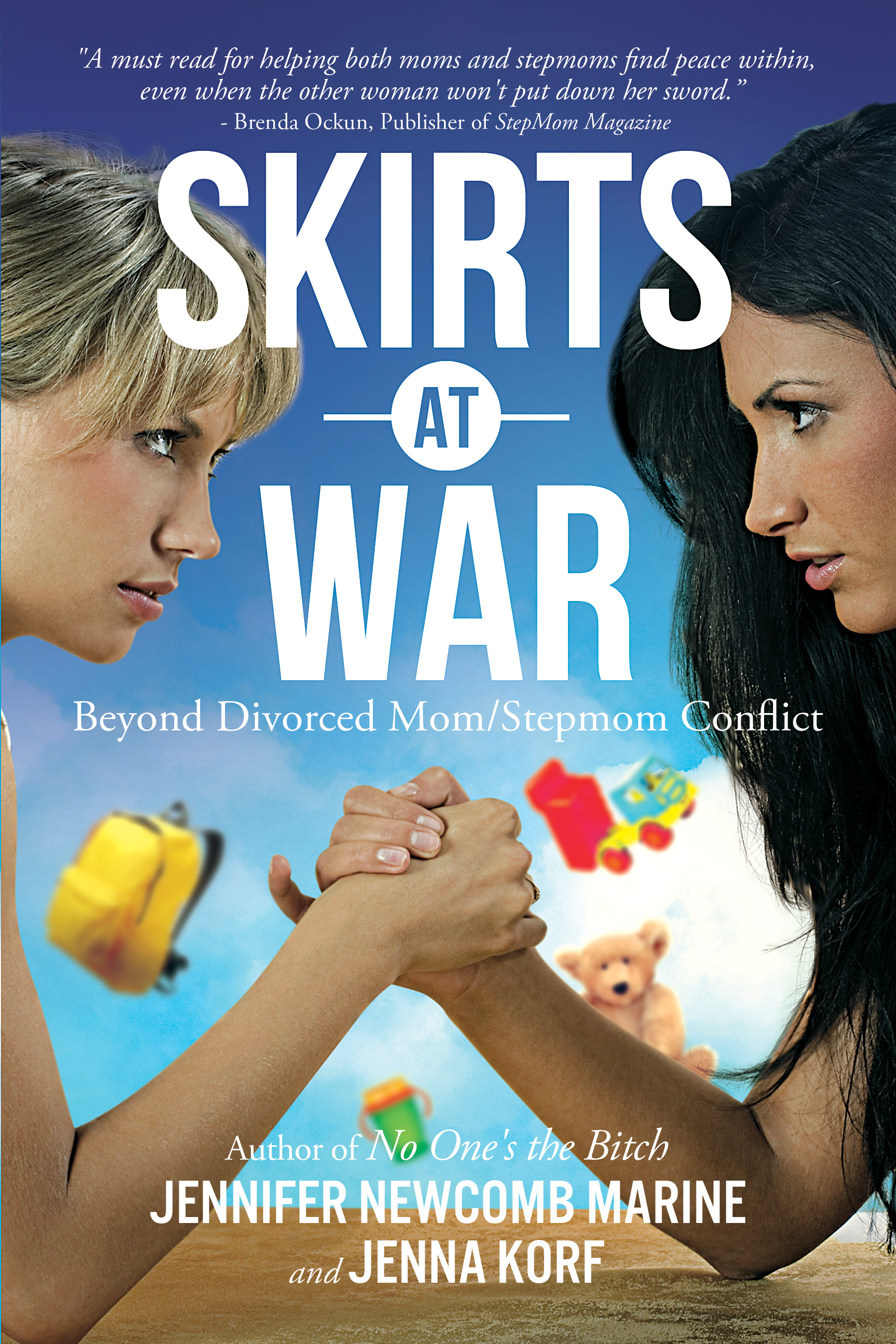 Skirts at War_big-high-res-cover.jpg