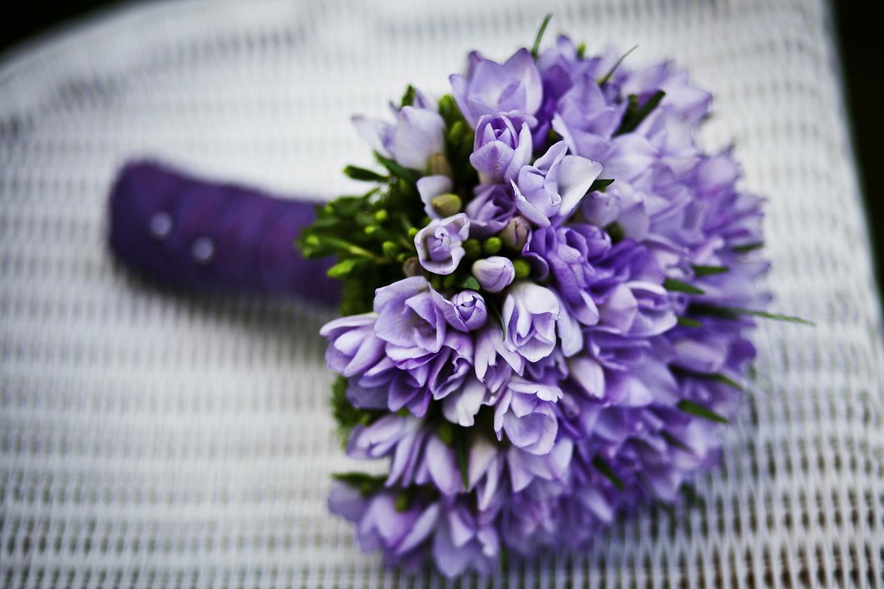 marriage-168831_1280.jpg