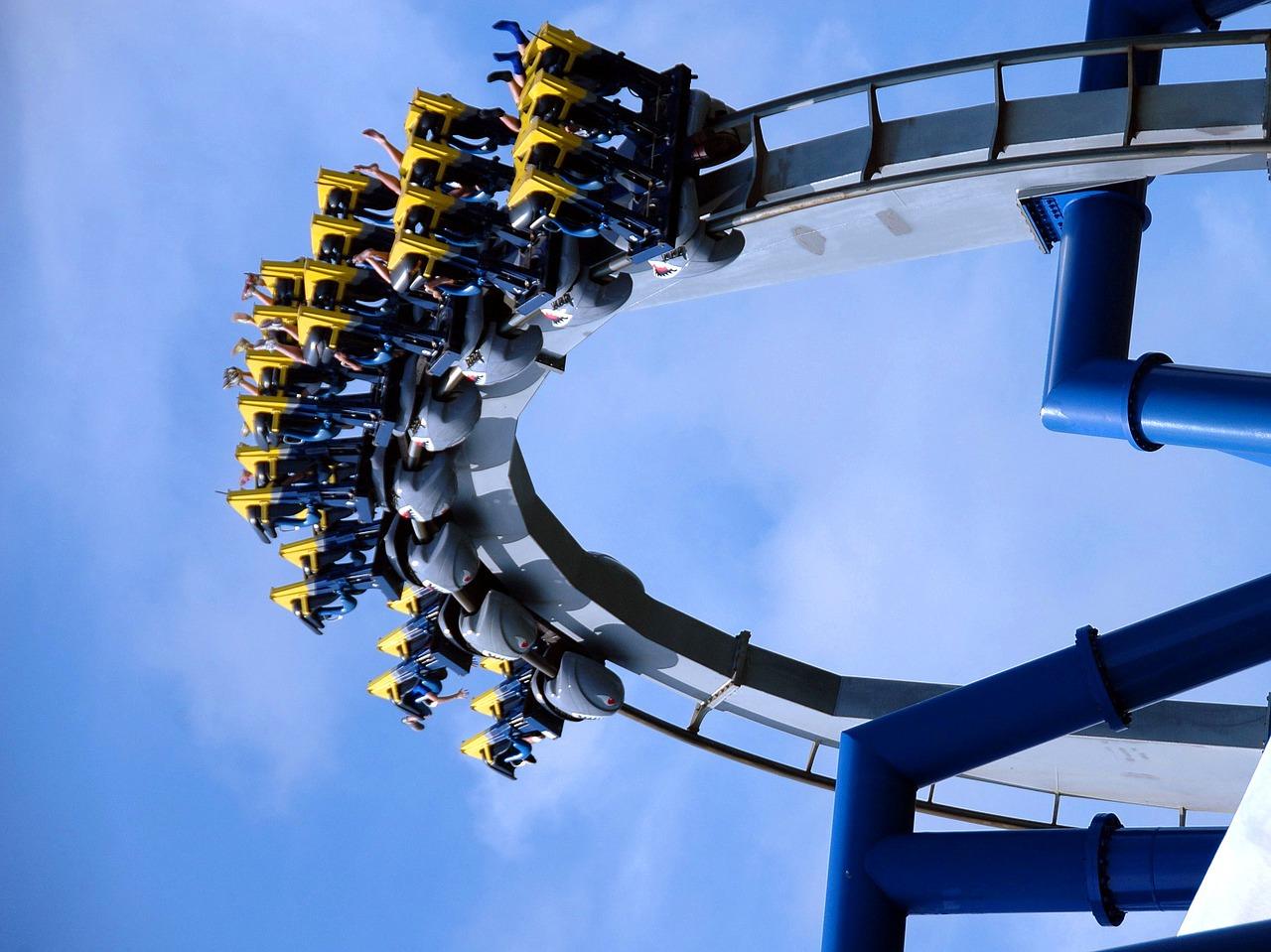 roller-coaster-1553350_1280.jpg