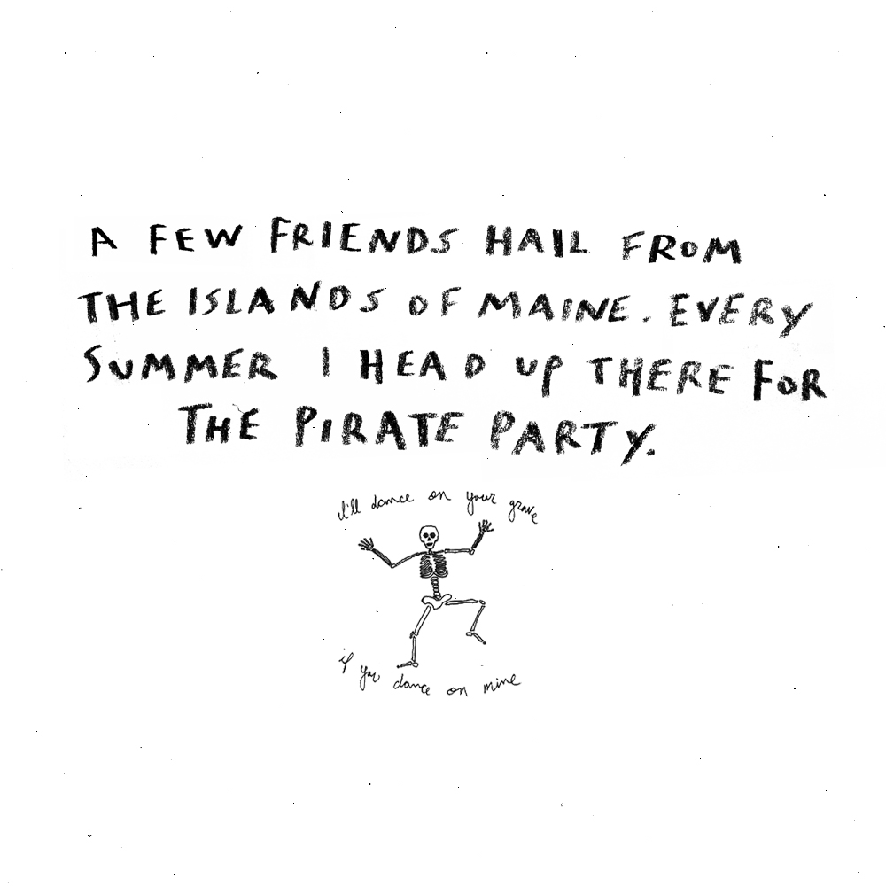 pirates write.jpg