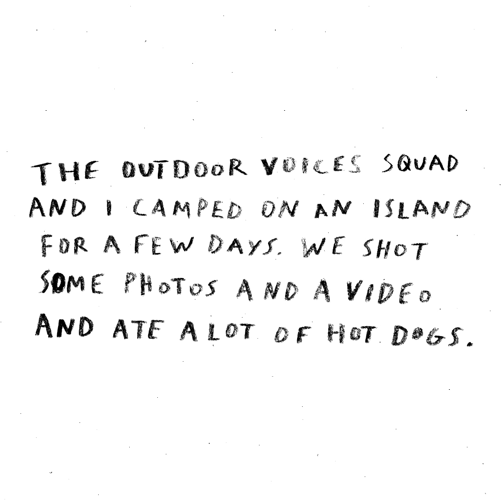 outdoor voices.jpg
