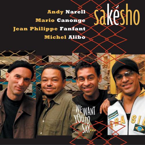 sakesho2_cover.jpg
