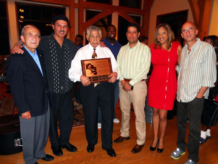 Teaching-51_Ellie_Mannette_Award_2012.jpg