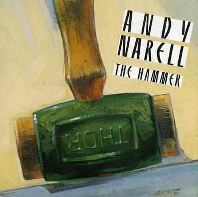 The Hammer Cover.jpg