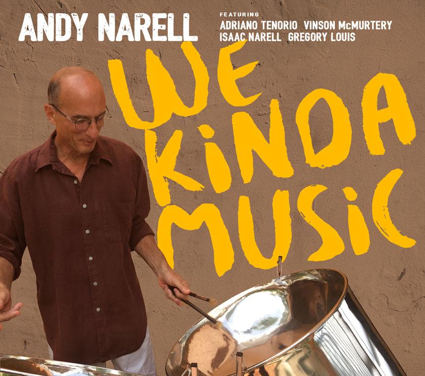Narell-WeKindaMusic-Cover_Med.jpg