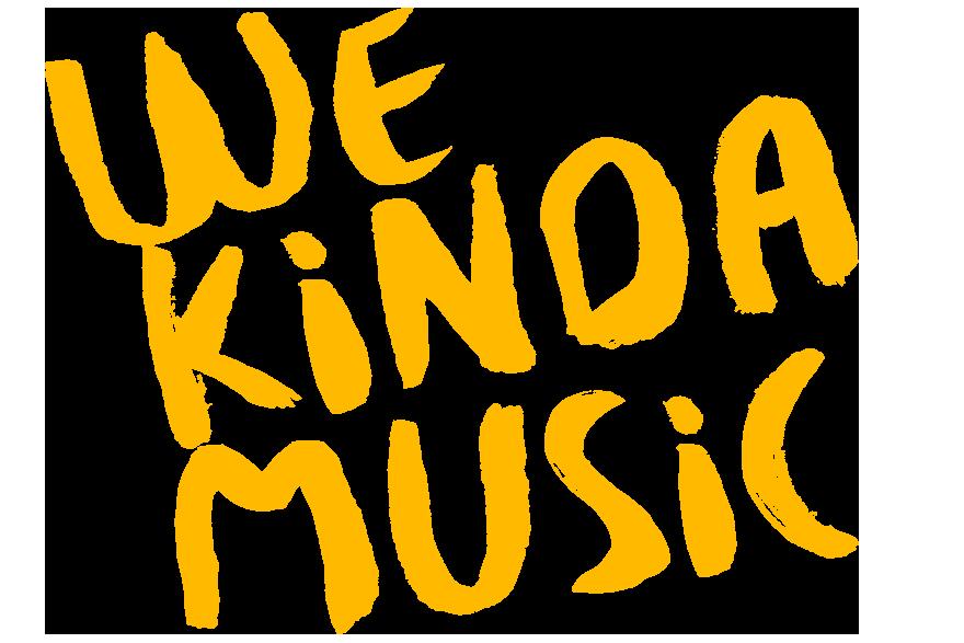 WeKindaMusic-Type.png