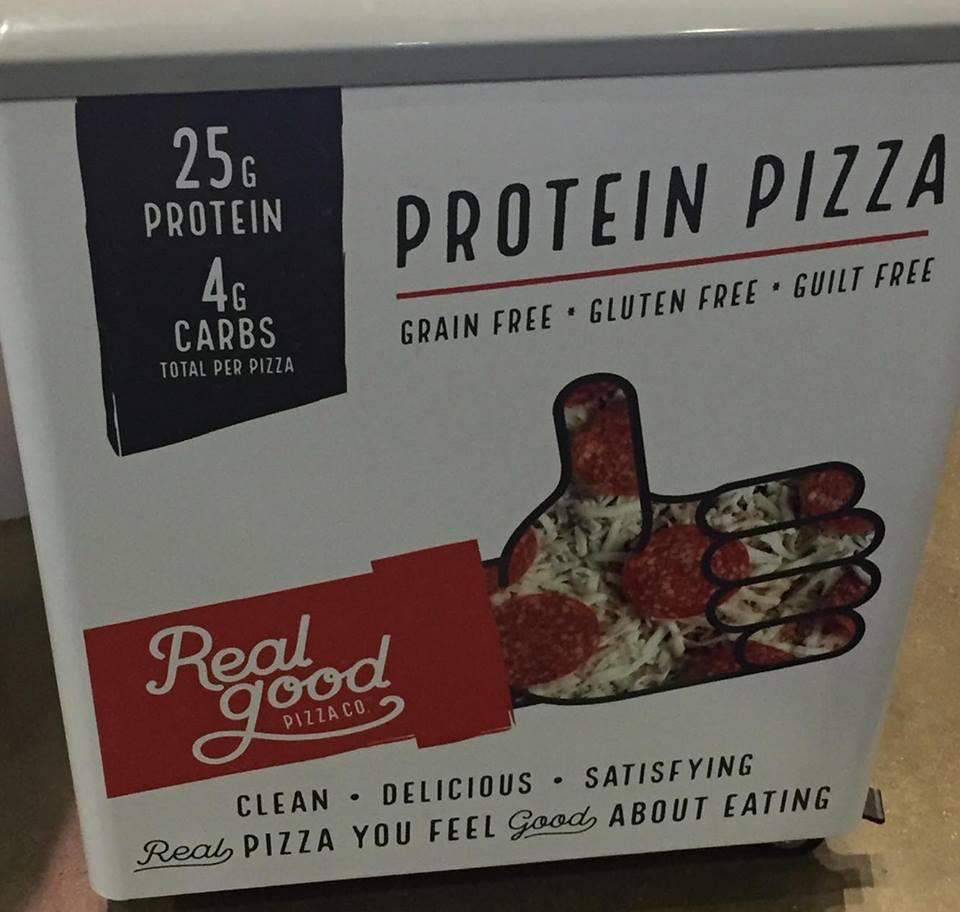 ProteinPizza1.jpg