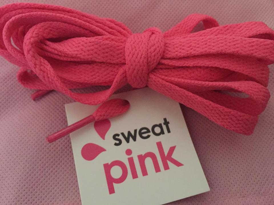 SweatPinkLace.jpg