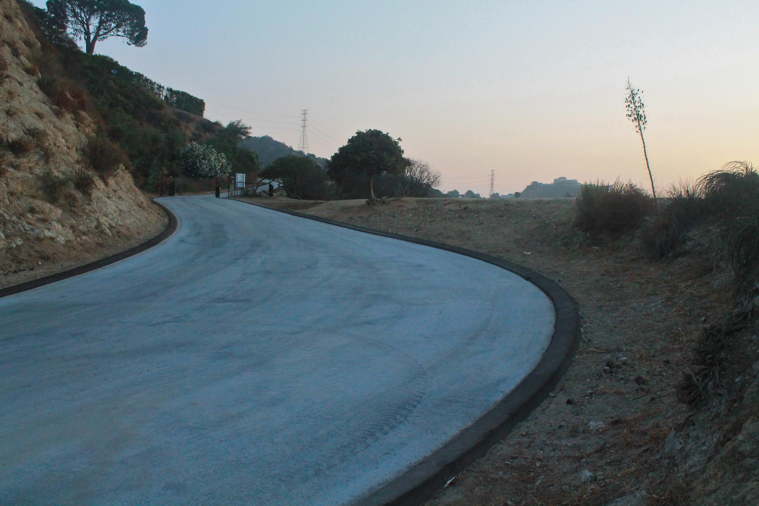pavement1.JPG