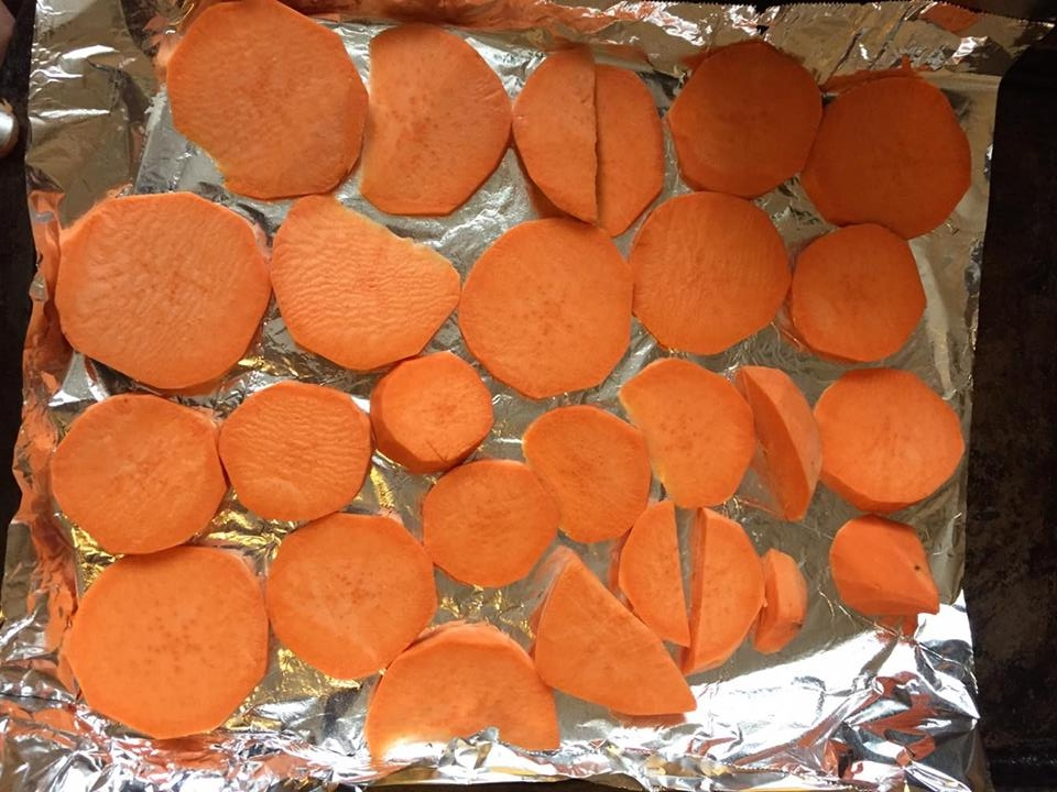 sweet potato rounds.jpg