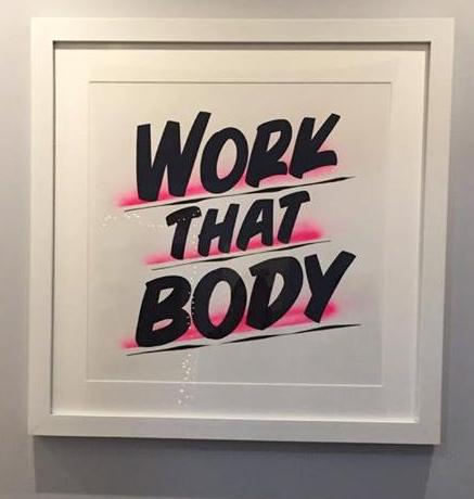 work that body .jpg