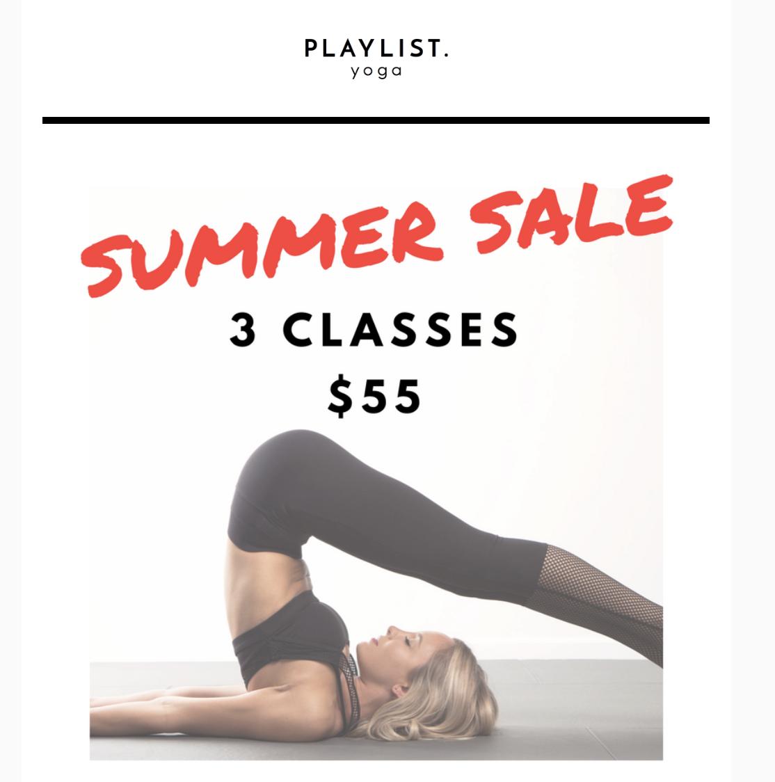 summer sale_Studios.png