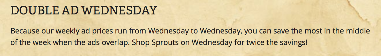 Sprouts_Double Ad Wednesday.png