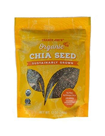 Tj Chia Seeds.jpg