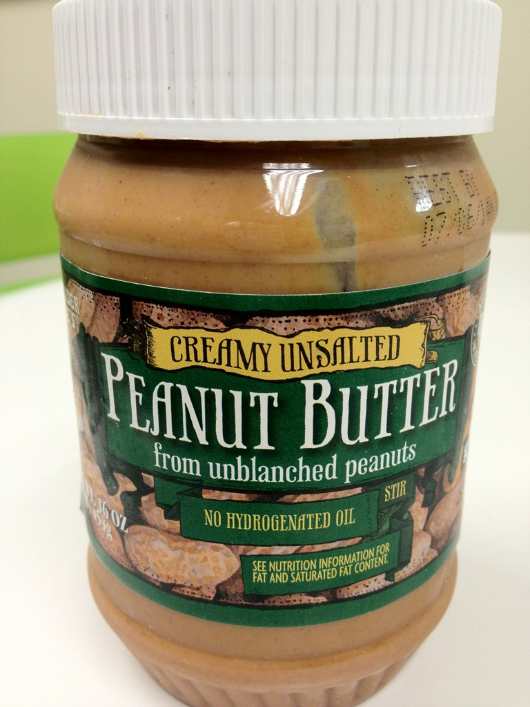 trader-joes-peanut-butter-haute-healthy.jpg