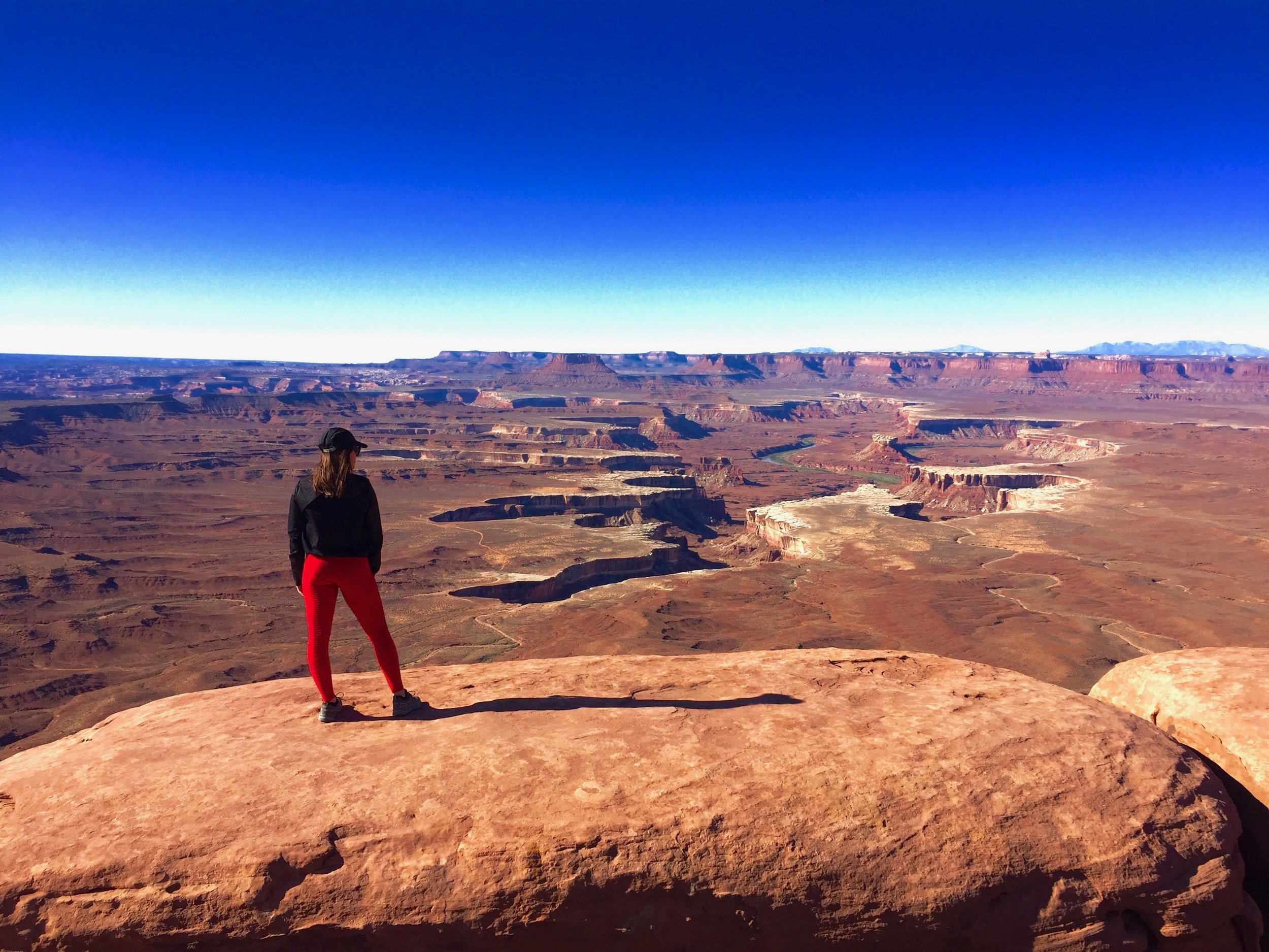 canyonland me and view.jpg