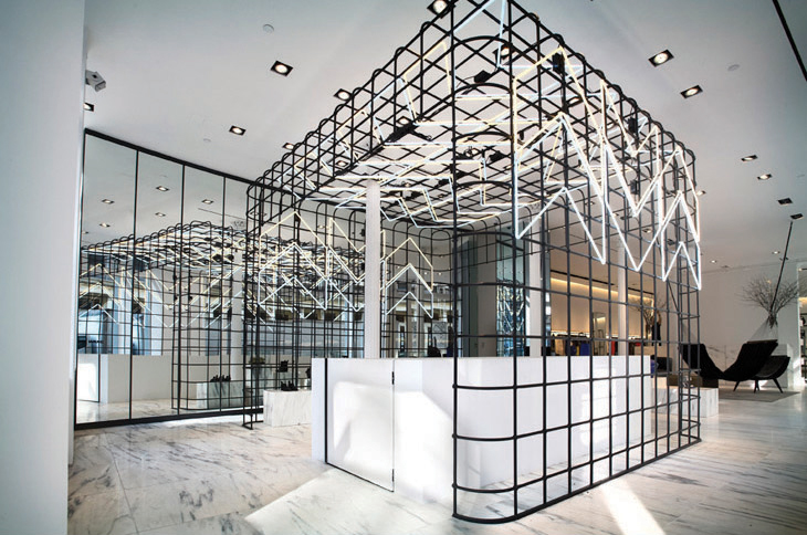 yellowtrace-alexander-wang-flagship-store-soho-new-york_08b.jpg