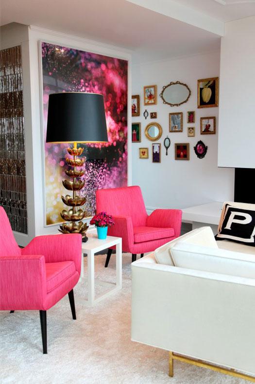 jessicaantola_artwork_pair pink chairs_black floor lamp_lotus leaf via desire.jpg