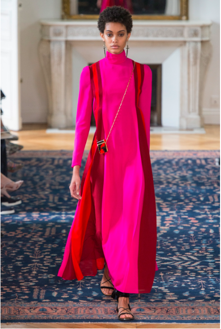 Valentino Pink.png