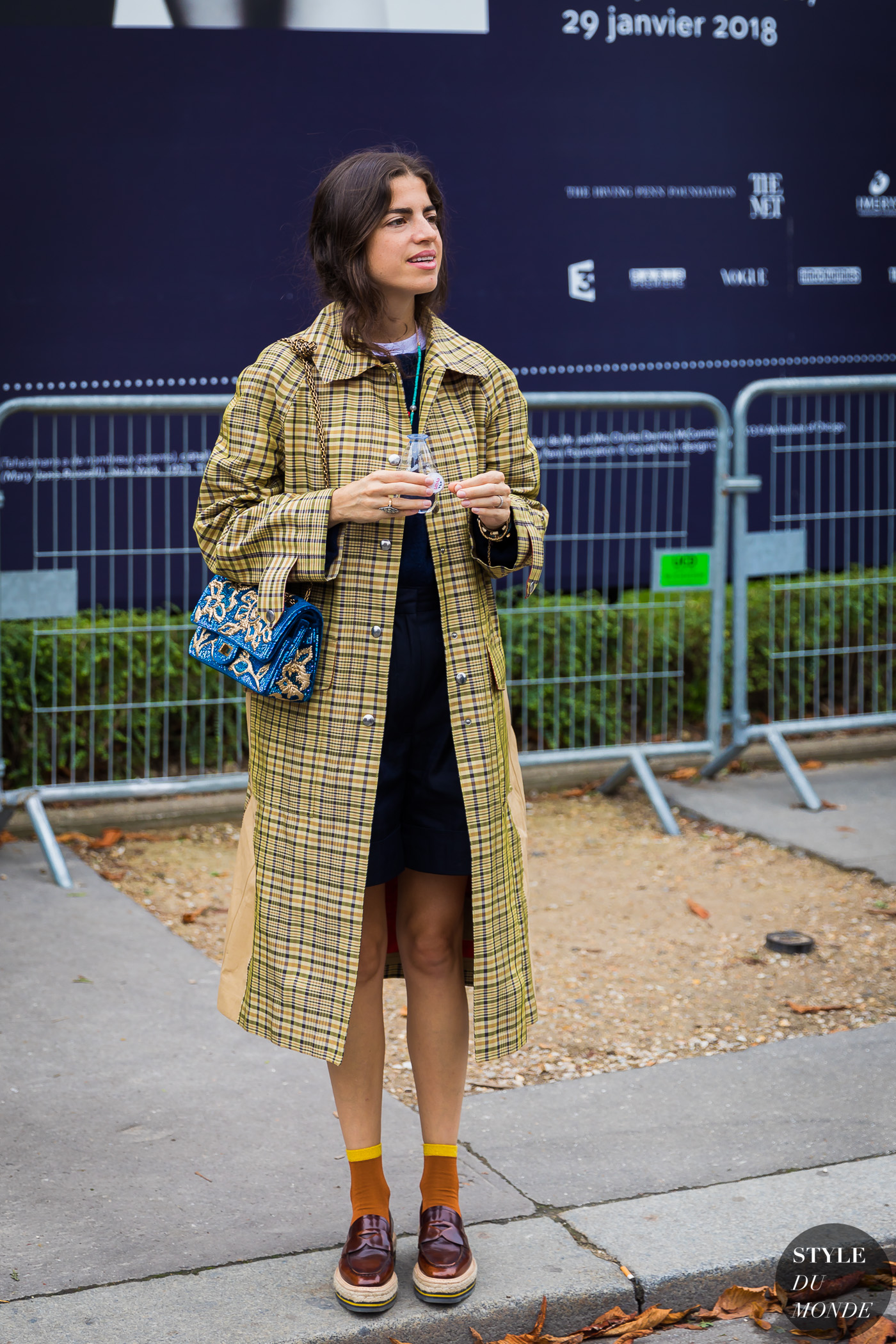 Leandra-Medine-Cohen-by-STYLEDUMONDE-Street-Style-Fashion-Photography_48A0709.jpg