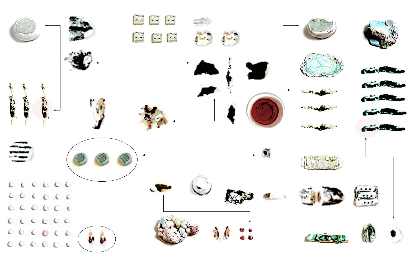 classifications.jpg