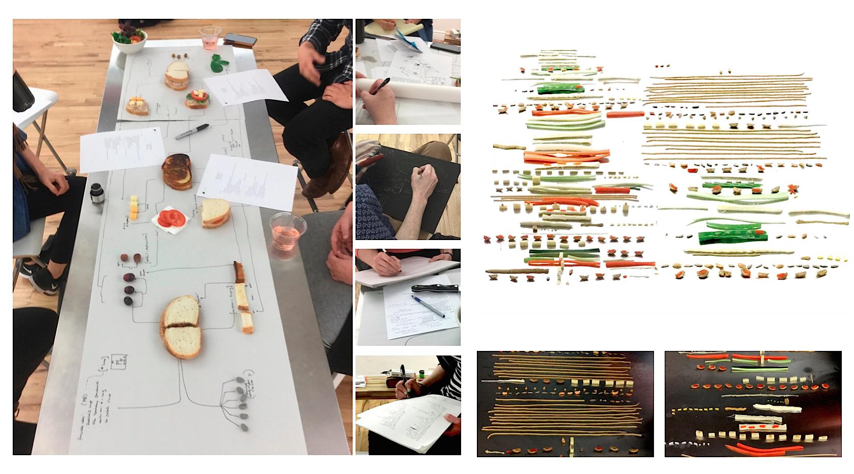 workshop snacks etc.jpg