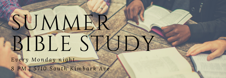 SummerBible Study.png