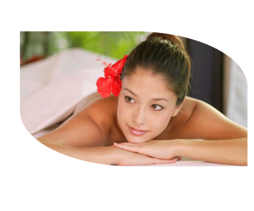 Indulge yourself with a   Swedish, Thai or deep tissue massage. We have a team of certified massage therapists who visit Great Huts to offer our guests the chance to be at total peace and fully relaxed. Immerse yourself in nature and enjoy a long, relaxing and luxurious massage. Massages are by appointment for 60 or 90 minutes, range in price from $60-120 USD, and can take place poolside, at the beach, on our cliffside Yoga Deck or in the privacy of your room.