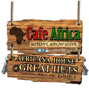 cafe-africa.png
