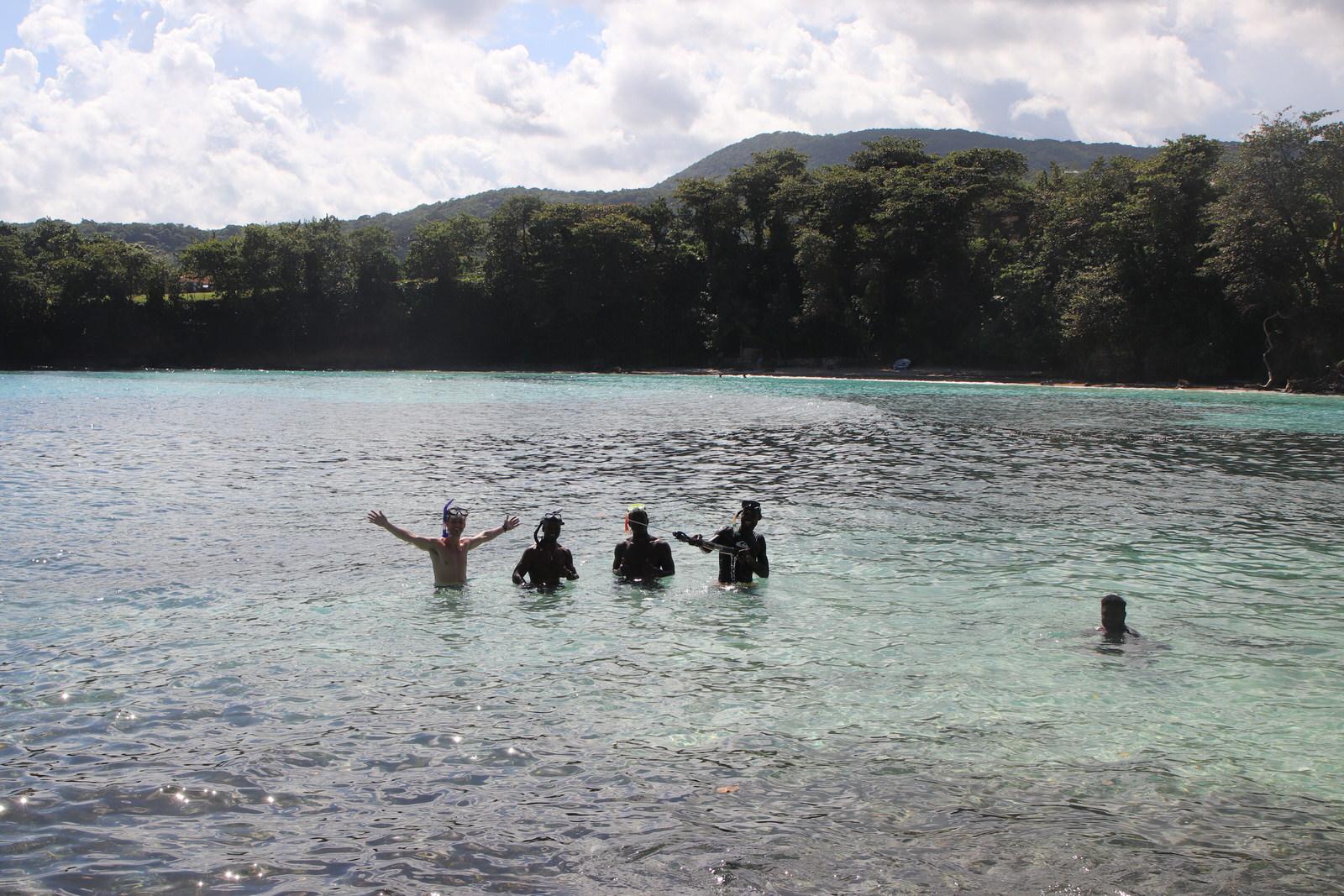 GH beach3.jpg