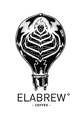 Elabrew logo new - small.jpg