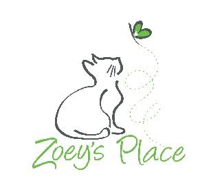 ZoeysPlaceLogo2.jpg