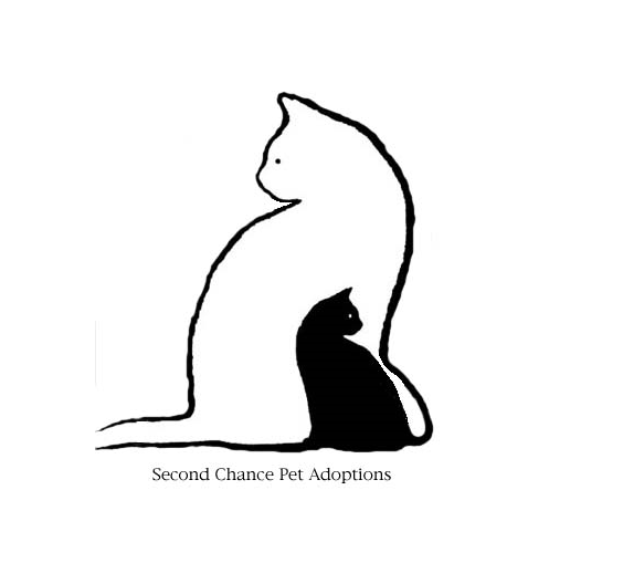Second Chance Pet Adoptions.png